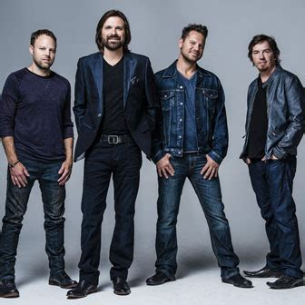 Third Day Album and Singles Chart History | Music Charts ...