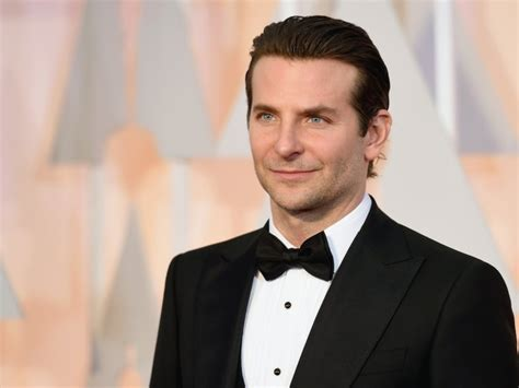 What You Didn Know About Bradley Cooper Insider