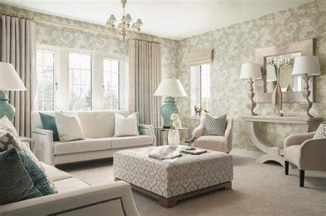 Formal Living Room Ideas: 21 Ways To Upgrade Your Space