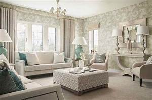 formal living room ideas 21 ways to upgrade your space With formal living room design ideas
