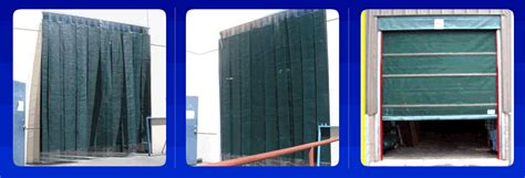 clear plastic roll up garage doors commercial curtains curtain menzilperde net
