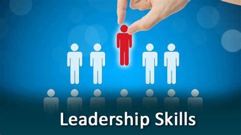leadership training center  houston texas