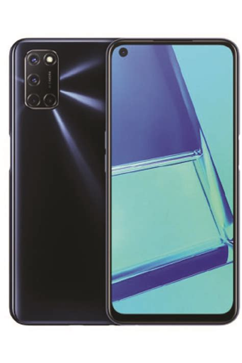 oppo  price  pakistan specs daily updated