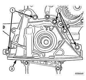 2006 Pt Cruiser Fuel Pump Wiring Diagram