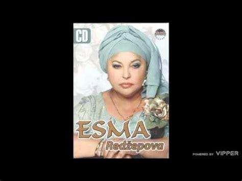 esma redzepova svadba makedonska audio  youtube