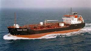 S. Arabia, Qatar Share Tankers Amid Tensions | Financial ...