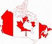 Canada | The Next Step Wiki | Fandom