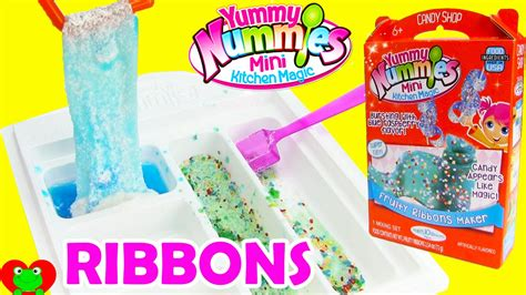 Yummy Nummies Fruity Ribbons Maker Mini Kitchen Magic  Youtube. Kitchen Tea Inspo. Kitchen Tools With Meaning. High Quality White Kitchen Cabinets. Plan Kitchen Layout Online. Tiny Kitchen Under The Stairs. Kitchen Stove With Downdraft. Kitchen Floor Higher Than Dining Room. Kitchen Hidden Pantry