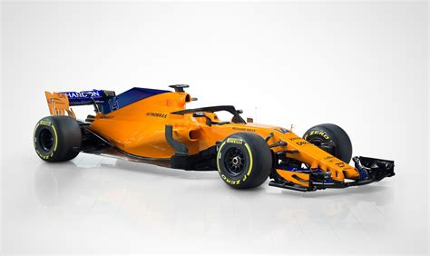 F1 Cars by F1 2018 7 Things We Learnt At The Gp Car Magazine