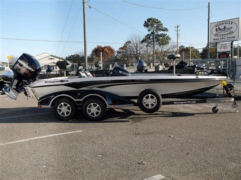 Fishing Boats For Sale Rochester Ny by Free Wooden Boats Boats For Sale Near Rochester Ny
