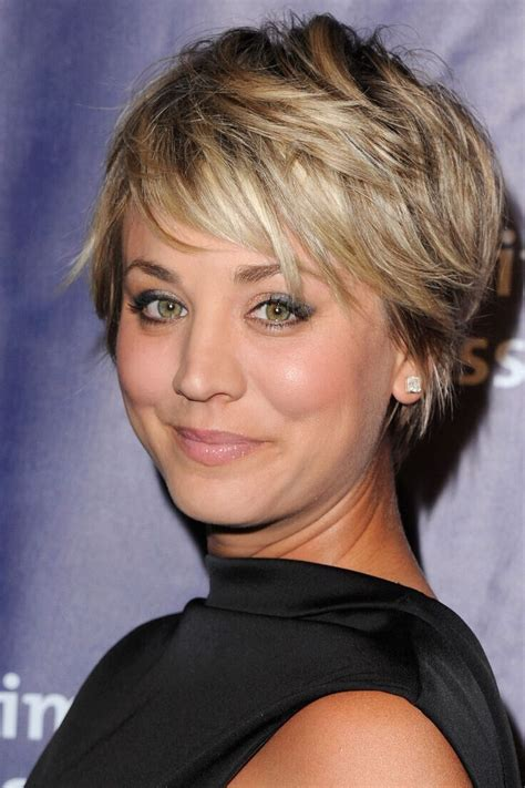 great short shaggy haircuts  women pretty designs