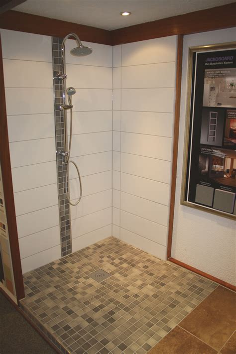 Abfluss Bodengleiche Dusche by Bodengleiche Dusche Abfluss Bodengleiche Duschen