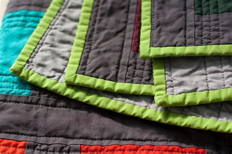how to sew quilt binding quilting 911 how to sew quilt binding roundup shannon