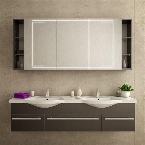 Badezimmer Spiegelschrank Kaufen by Cordoba Badezimmer Spiegelschrank Kaufen Spiegel21