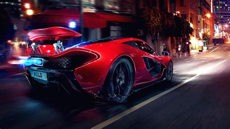 4k Cars Wallpapers High Quality