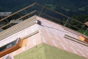 Dach Isolieren Kosten : dach isolieren elegant dach isolieren kosten preisga ~ Lizthompson.info Haus und Dekorationen