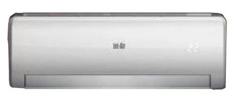 split unit air conditioner inverter split ac wall aircon jet air