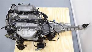 Search  U0026quot 1 8l Vvt Mazda Miata Mx5 Bp Engine U0026quot