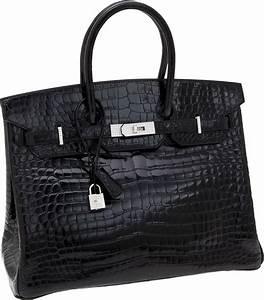 Hermes Tasche Birkin : herm s diamond birkin handbag sold for 122 500 at heritage auction in dallas extravaganzi ~ A.2002-acura-tl-radio.info Haus und Dekorationen