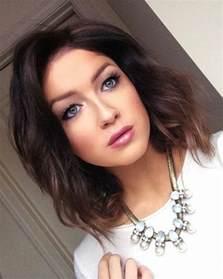 coiffure mariage cheveux court les plus belles coupes de cheveux de 2016