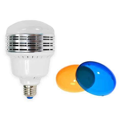 led light kits 500 watt led studio light kit savage universal