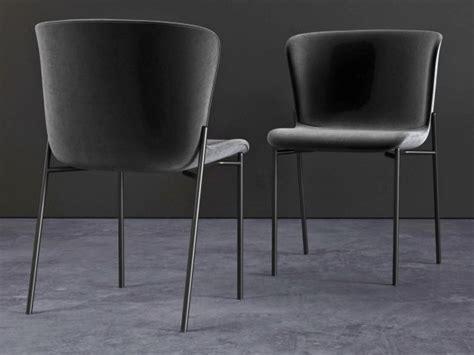 la pipe chair  model friends founders denmark