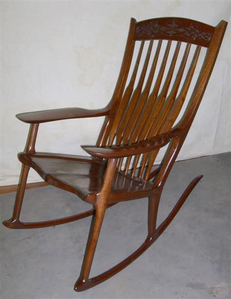 dan alleger custom woodworking new orleans la custom