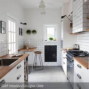 Küchenmöbel Neu Gestalten : die 25 besten ideen zu schmale k cheninsel auf pinterest kleine insel kleine k cheninseln ~ Sanjose-hotels-ca.com Haus und Dekorationen