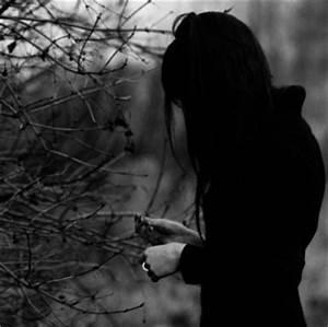Depression, You Almost Got Me But I'm A Survivor | Journey ...