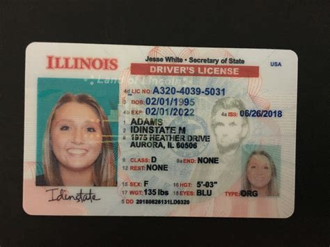 Where To Order A Fake Id,idinstate Product List,best Fake