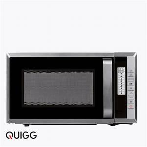 Grill Von Aldi : quigg mikrowelle mit grill von aldi nord f r 54 99 ansehen ~ Buech-reservation.com Haus und Dekorationen