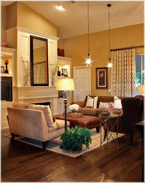 Livingroom Color Ideas by Living Room
