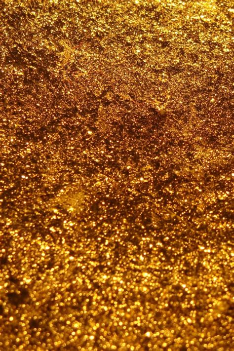 gold iphone wallpaper 13 free glitter iphone backgrounds free premium creatives