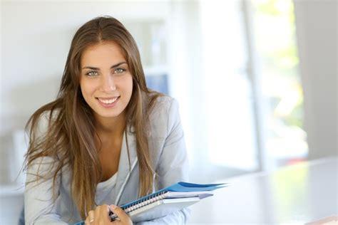 métiers du notariat chambre interdepartementale des