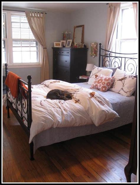 Ikea Noresund Bett 180x200 Download Page  Beste Wohnideen