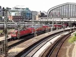 Frühstück Hamburg Hauptbahnhof : hamburg hauptbahnhof youtube ~ Orissabook.com Haus und Dekorationen