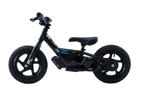 motocross balance bike stacyc balance bikes creating the next generation of
