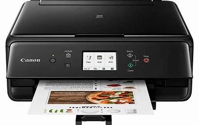 Canon Pixma Printers Series Ws Close