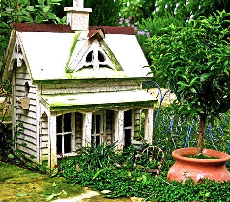 A Comstock Cottage On Carmel Point  Once Upon A Time