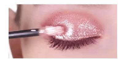 Makeup Eye Looks Fancy Af Easy Eyeshadow