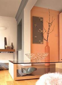 peinture salon 25 couleurs tendance pour repeindre le salon With quelle couleur associer au gris perle 13 peinture salon 25 couleurs tendance pour repeindre le salon