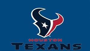 Houston Texans Wallpapers 2015 - Wallpaper Cave