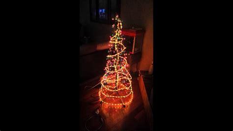 diy rope light christmas decorations psoriasisgurucom