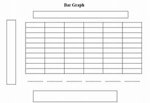 temperature line graph template - printable bar charts free printables worksheets kids
