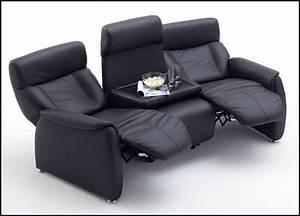 Sofa Mit Relaxfunktion : sofa mit relaxfunktion 3 sitzig sofas house und dekor galerie bppgeoe4b0 ~ Whattoseeinmadrid.com Haus und Dekorationen