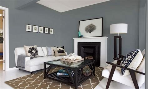 23 best living room paint colors benjamin moore best 25