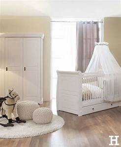 Kinderzimmer Für Babys : kinderzimmer einrichtung baby ~ Sanjose-hotels-ca.com Haus und Dekorationen