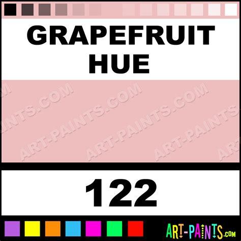 grapefruit premium spray paints 122 grapefruit paint