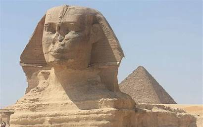 Sphinx Wallpapers Wallpapersafari Px Desktop