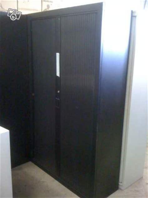 armoire de bureau occasion armoire de bureau metallique d 39 occasion